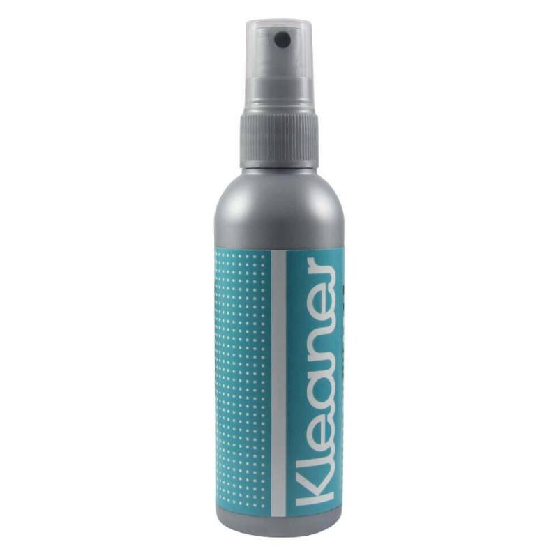 Kleaner Cleaning Spray