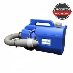 Nebulizador Fogger 5L Aquaking