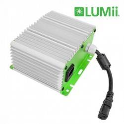 Balastro LEC LUMii Solar 315W CDM
