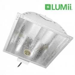 Reflector LUMii Solar (cerrado)