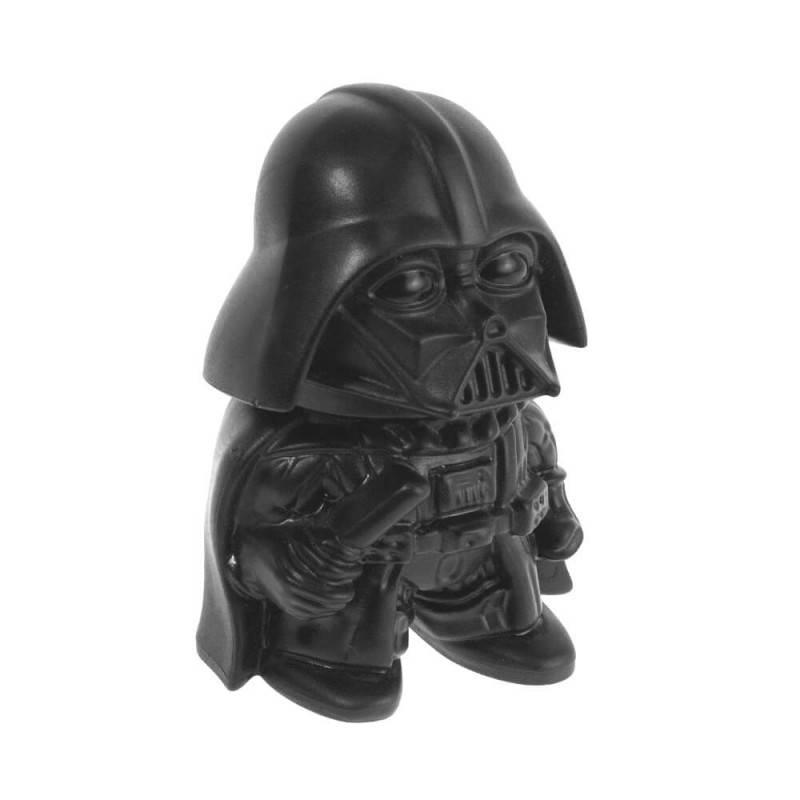 Grinder Darth Vader 3 partes
