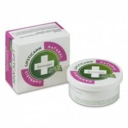 Lipsticann Bálsamo Labial 15 ml