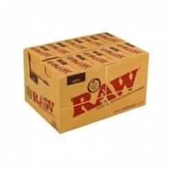 Raw Filtros Slim