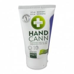 Handcann Q10