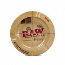Raw Cenicero