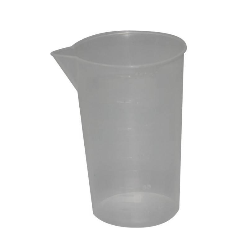 Vaso Medidores 250cl