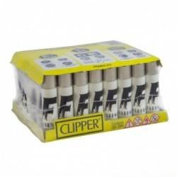 Caja Clipper FyahBwoy