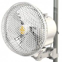 Monkey Fan oscillating 20W R2.00 Secret Jardin