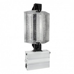 Equipo 1000W SG Double Ended Regulable
