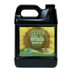 GPF Uptake