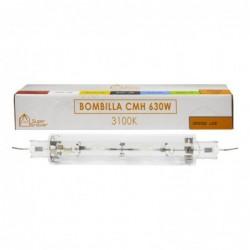 Bombilla SG LEC 630W 3K