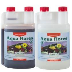 Aqua Flores A+B 1L