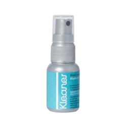 Kleaner Cleaning Spray 30ml