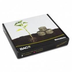 Biotablets BAC