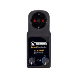 Smart Controller 6