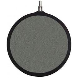 Piedra Aireadora Redonda 150mm
