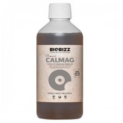 CalMag 250ml
