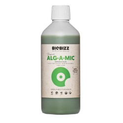 Alg A Mic 500ml