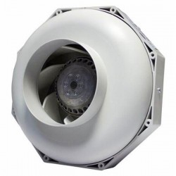 Extractor Can-Fan RKW
