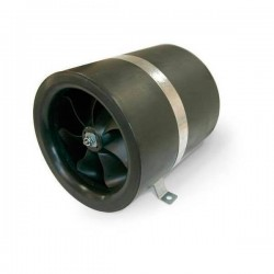 Extractor Can Fan Max