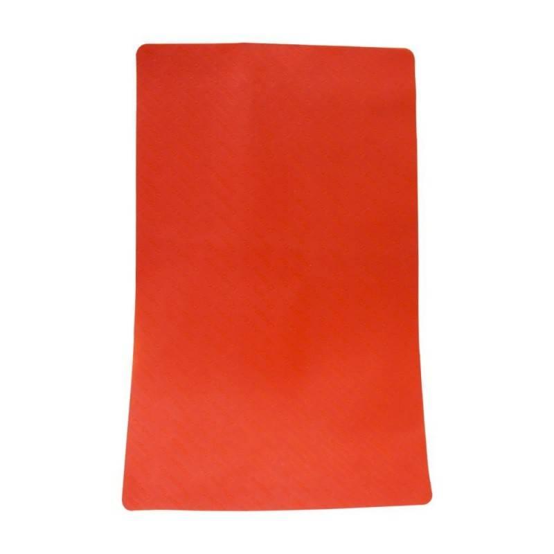 Mantel de silicona
