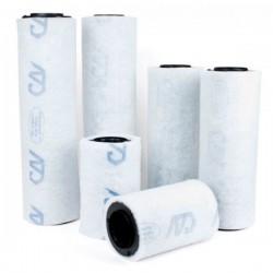 Filtro CAN Original Plástico