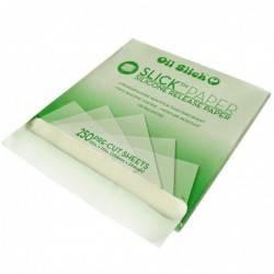 Oil Slick Paper 250 hojas