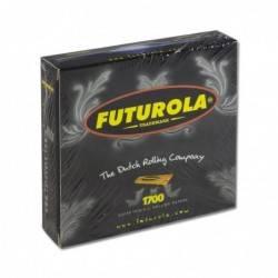Recarga dispensador Slim en Giftbox Futurola