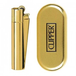 Clipper Metal 1 u.
