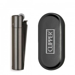 Clipper Micro Metal 1 u.
