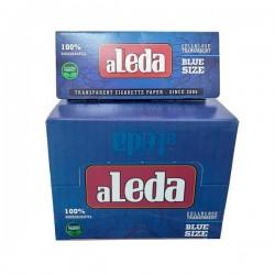 Aleda Blue - 30 Librillos