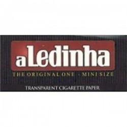Aledinha - 24 Librillos