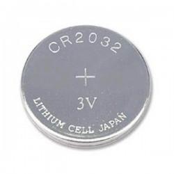 Pila CR - 2032