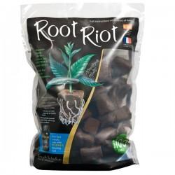 Root Riot Repuesto 100 u. - Growth Technology