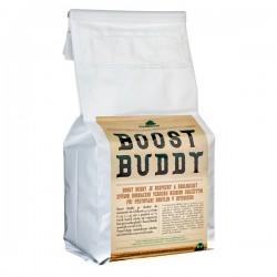 Bio Generador CO2 Bolsa Boost Buddy
