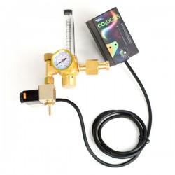 Controlador CO2 Dosis 2