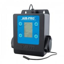Controlador Ram Air-Pro II Temperatura + Velocidad Mínima