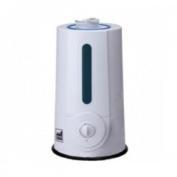 Humidificador 4L - Pure Factory