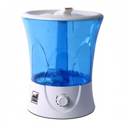 Humidificador 8L - Pure Factory