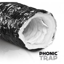 Sono Phonic Trap - 3 m