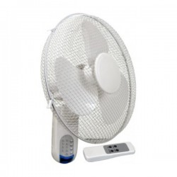Ventilador 40 cm Pared - Cornwall Electronics