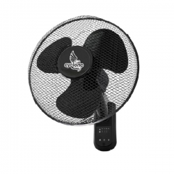 Ventilador 40 cm Pared - Cyclone