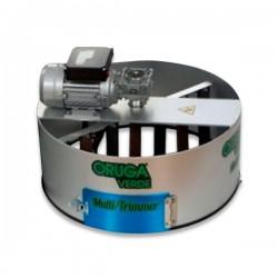 Oruga Verde Mezclador para M - 1002 y M - 1003