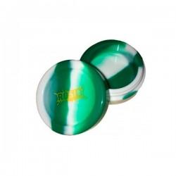Bote Silicona 10 ml 44x21 mm