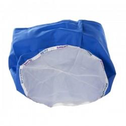 Ice o Lator Mediano Interior 2 Bolsas - 220-70 micras