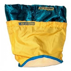 Ice o Lator Pequeño 3 Bolsas - 220-70-38 micras