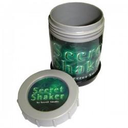 Polinizador Manual Secret Shaker