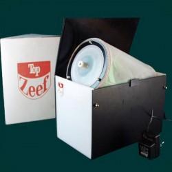 Polinizador Top Zeef 20L
