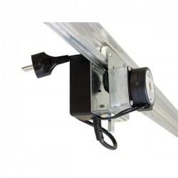Lightrail 4.0 Adjustadrive Kit