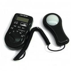 Luxometro Digital LX1010B VDL